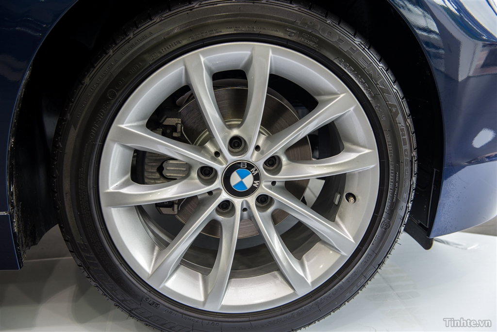 Xe BMW Z4 20i sDrive 08