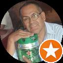 Carlos Altamirano Alva