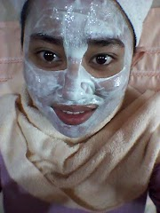 Paket Facial Kusuma Beauty Lab