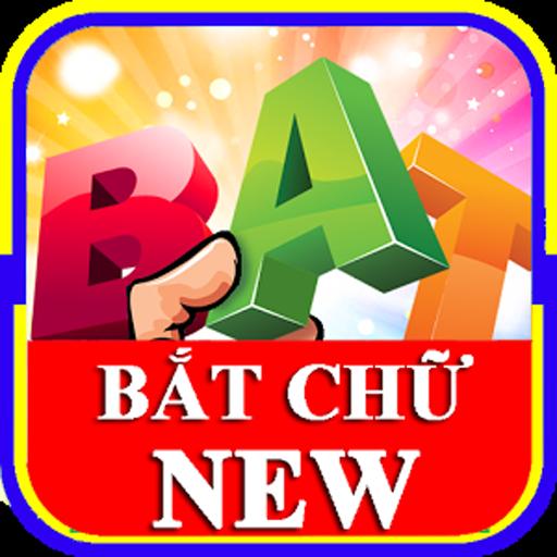 Games Giáo dục Bat Chu, Duoi Hinh Bat Chu BitCom