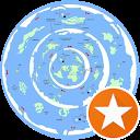 Luca V.