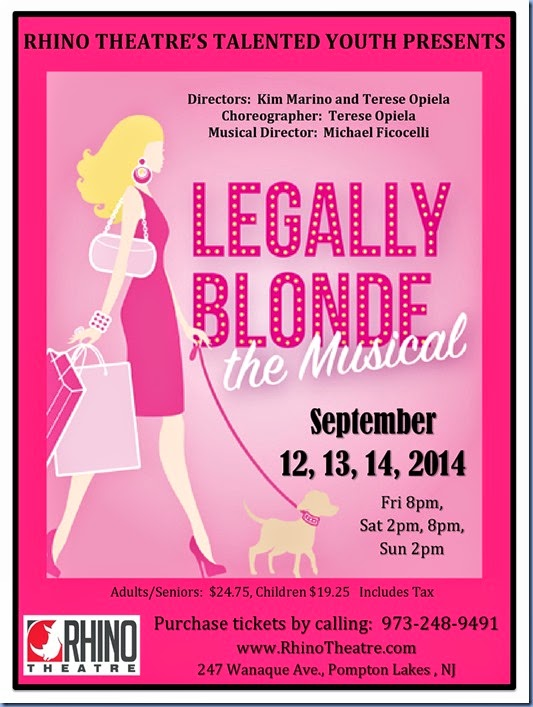 legally-blonde-poster_00001