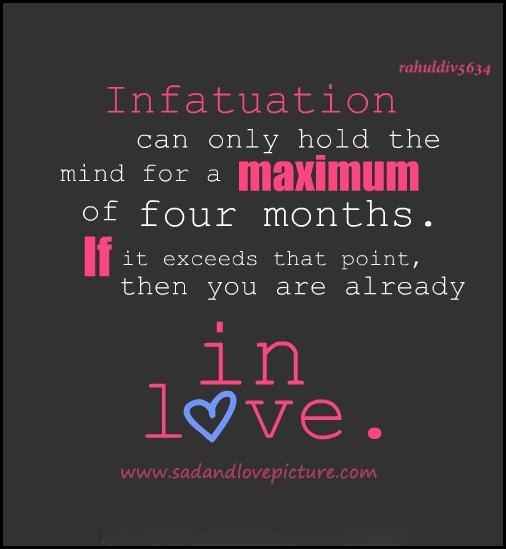 SAD AND LOVE PICTURE: Love Quote #11