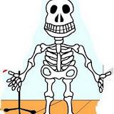 esqueletoddddddd.jpg