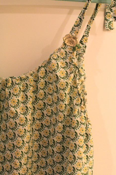 [IMG_8784%255B4%255D.jpg&description=Wardrobe Wednesday: Shop My Closet for Good')]