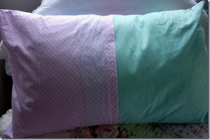 stripe cushion back_thumb[1]