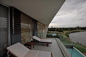 terraza-casa-DLC-diseño-de-Vanguarda-Architects