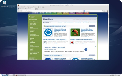 Lubuntu-13-10-Saucy-Salamander-Officially-Released-Screenshot-Tour-392208-6