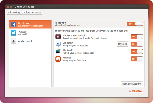 ubuntu-13.04-online-accounts
