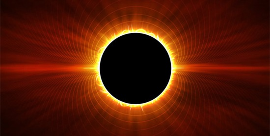 eclipse-solar-2011-no-brasil