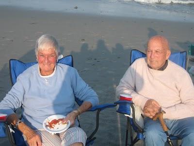 FRA Beach Party - 2011 019.JPG
