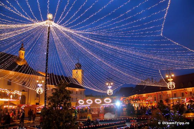 Târgul de Crăciun de la Sibiu 1357.JPG