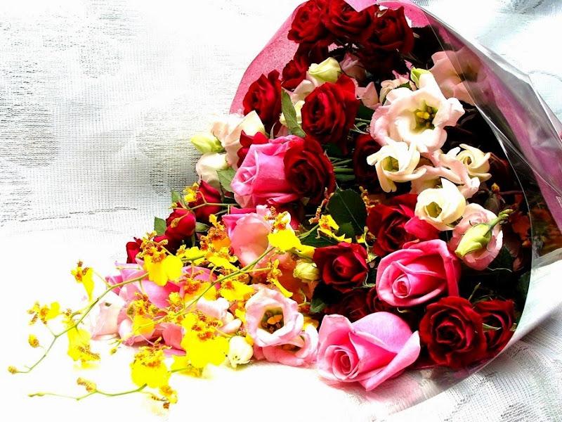 fashion-blogger-mazzo-di-fiori