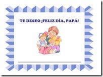 3images_stories_recursos_infantiles_Diploma_padre_03