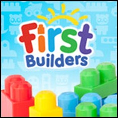 first-builders-1566