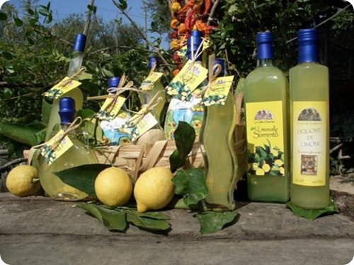 limoncello_di_Sorrento