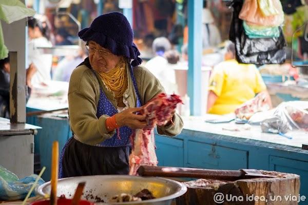 visitar-alrededores-quito-mitad-mundo-otavalo-mercado-que-ver-hacer-unaideaunviaje-14.jpg
