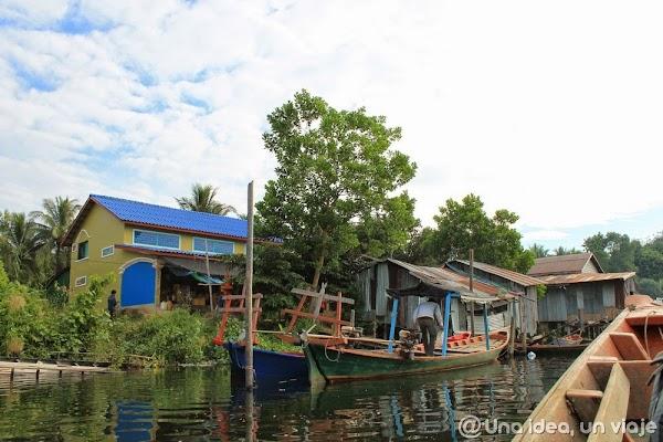 camboya-tekking-jungla-chi-phat-ecoturismo-unaideaunviaje.com-18.jpg