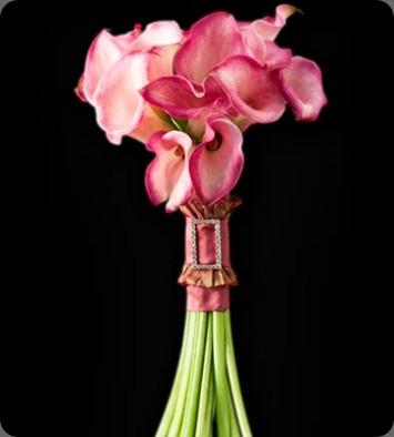 022 the flower studio az