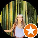 Immagine del profilo di Giulia Simonetti