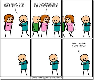 Best Geek jokes collection
