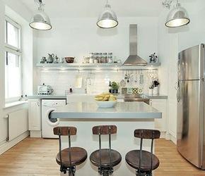 lamparas-cocinas-modernas