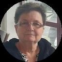 Eve Liigmann