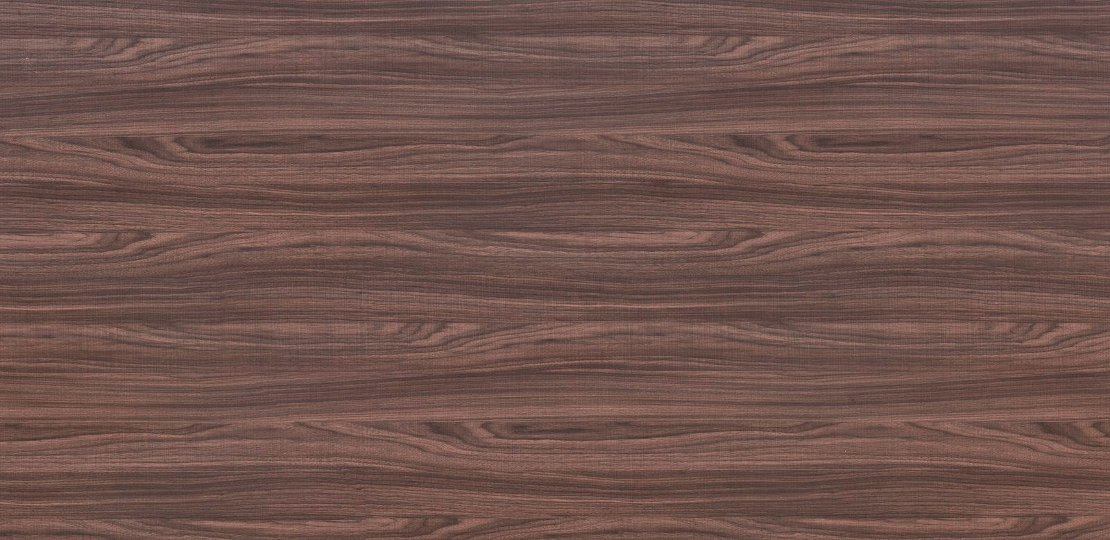 wood texture mapping