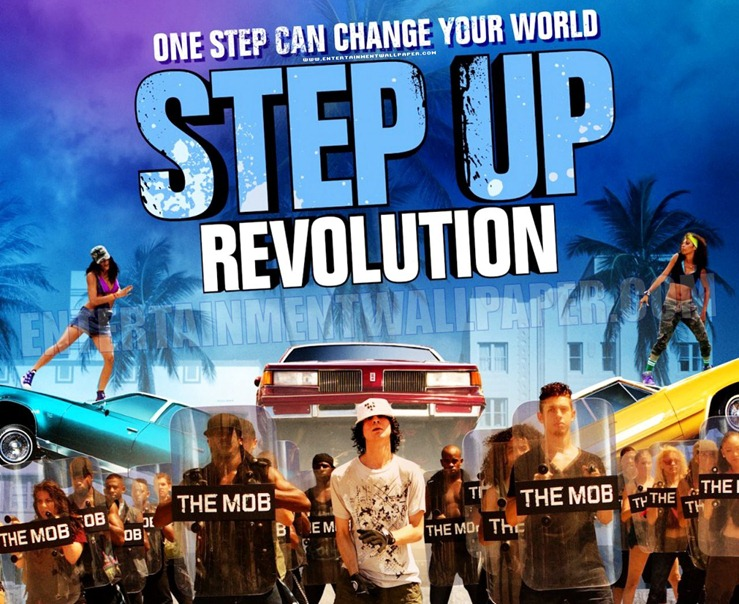 step-up-revolution04
