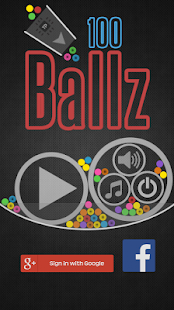 100 Ballz - Android Apps on Google Play
