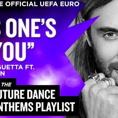 Want a hint of future dance anthems on Topsify check this
