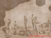 Bangladesh_Liberation_War_in_1971+43.png