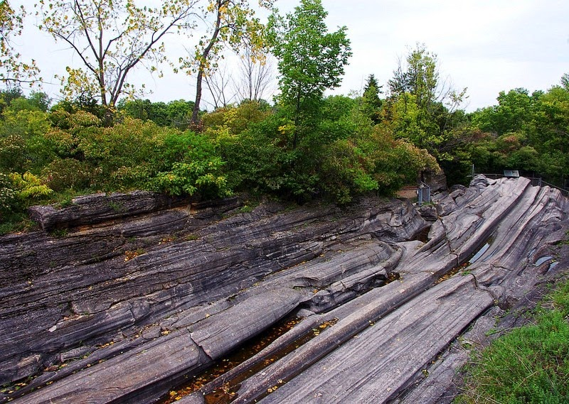 glacial-grooves-4