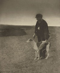 Peter Henry Emerson - 1888