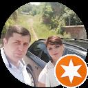 Bojan Vukadinovic