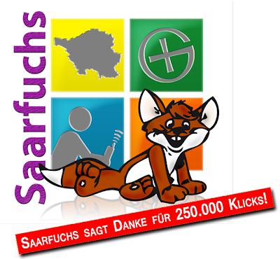 Saarfuchs sagt Danke 250000.png