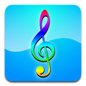 MelodyLine - Handy Composer icon
