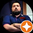 Immagine del profilo di Luigi Molino