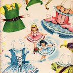 Little Ballerinas Paper Doll 7.jpg