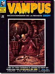 P00010 - Vampus #10