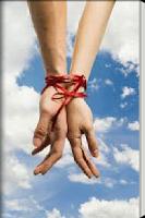 Screenshot of Как сохранить любовь мужчины
