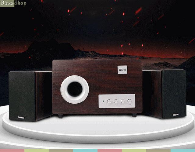 QishYiXi S800