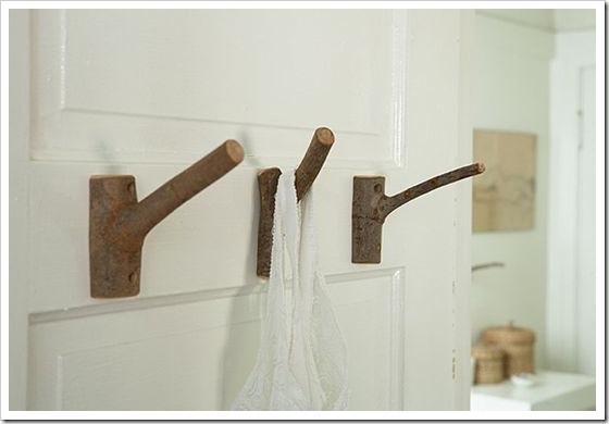branch hooks