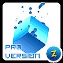 Cube Parkour Pro
