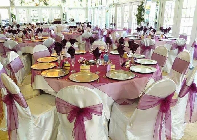 Get Married At Grand Plaza Florida Beach Resort And Hotel
