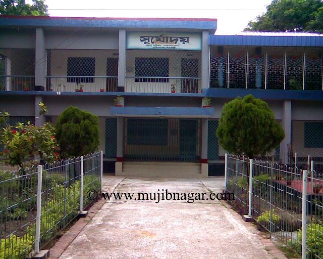 Mujibnagar-Complex-Dhak-Banglo.jpg