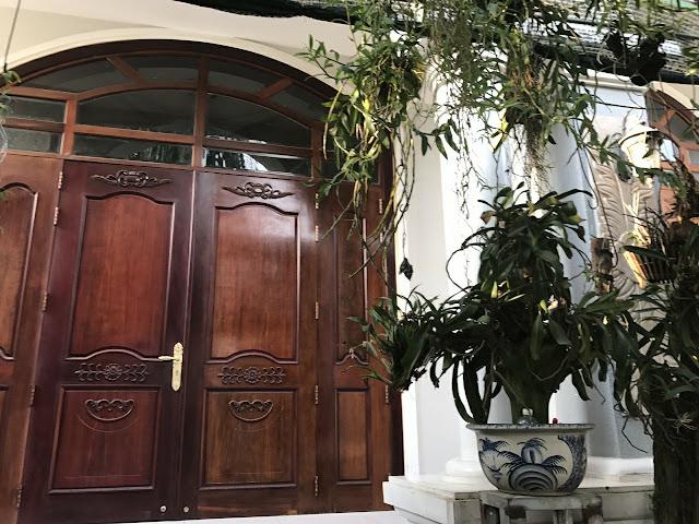 Bán nhà riêng tại Phường Chánh Nghĩa Thị xã Thủ Dầu Một Bình Dương 03