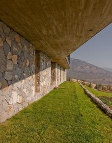 muro-de-piedra-fachada-de-piedra