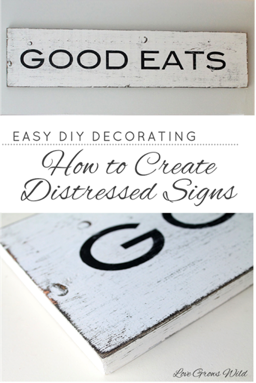 Distressed-DIY-Kitchen-Wall-Art-14