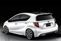 Toyota-Premi-Aqua-2